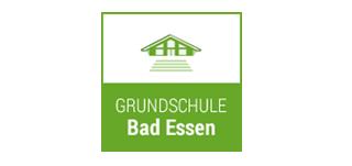 Grundschule Bad Essen
