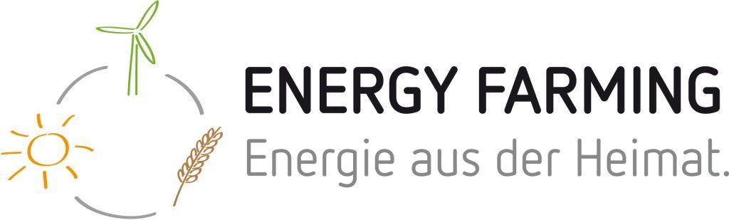 Energy Farming Logo