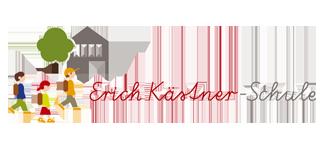 Erich Kästner Schule